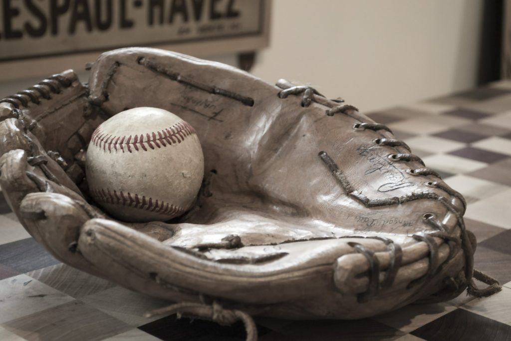baseball-582887_1920