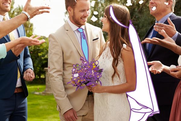 Songfinch-Anniversary-Wedding