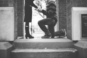 Songfinch Image Wedding Proposal Song
