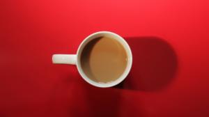 Mug As Bad Grad Gift