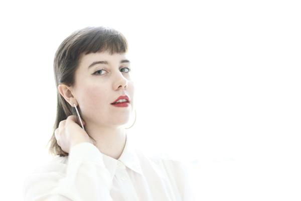 Songfinch Artist Spotlight Rose Betts Music 01