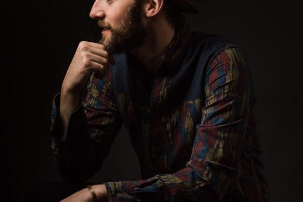 Songfinch-John-Gardner-Common-Jack-Interview
