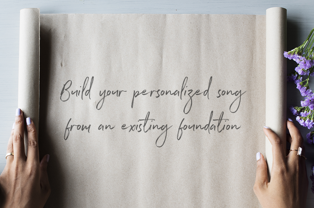 Songfinch-Build-Personalized-Song