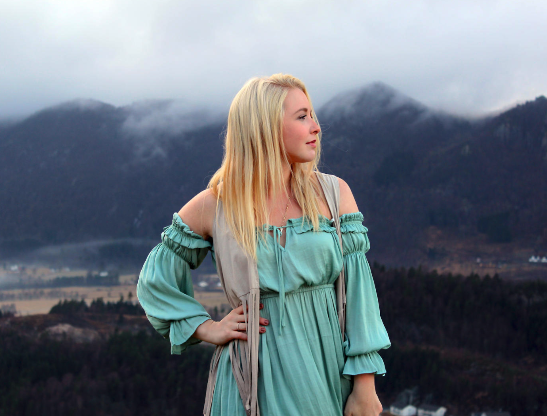 Artist_spotlight-angelica-robinson-music-header