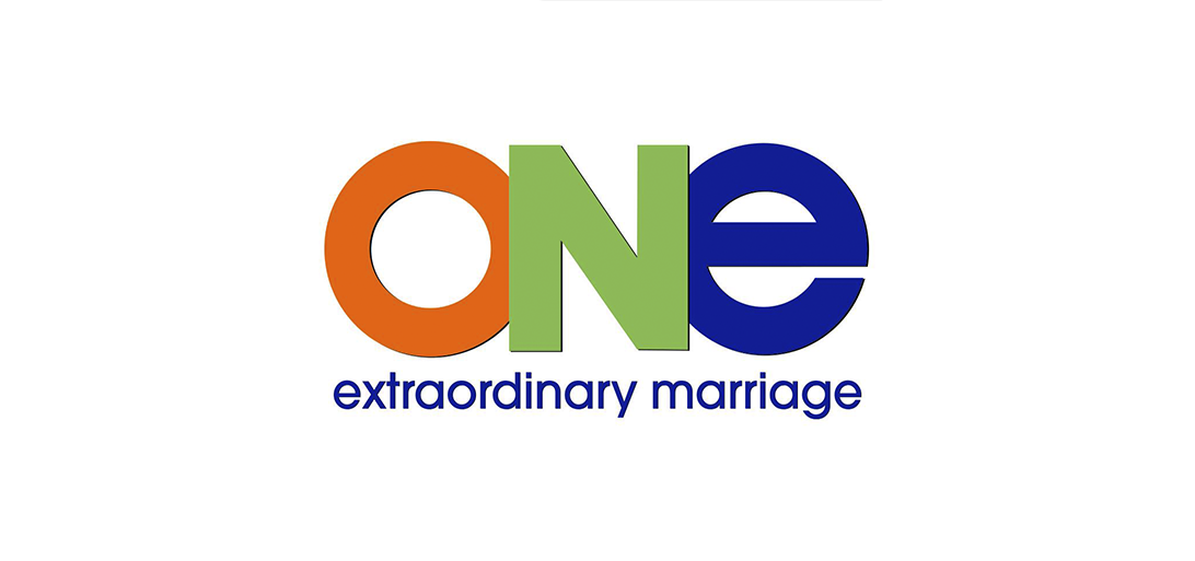 Songfinch-one-extraordinary-marriage-podcast copy