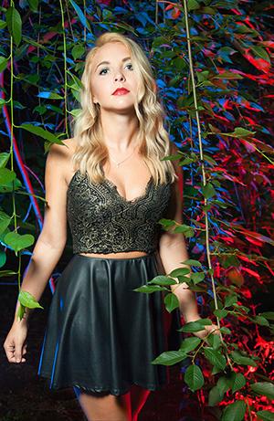 angelica-robinson-artist-spotlight-01