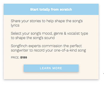 Songfinch-personalized-song-02