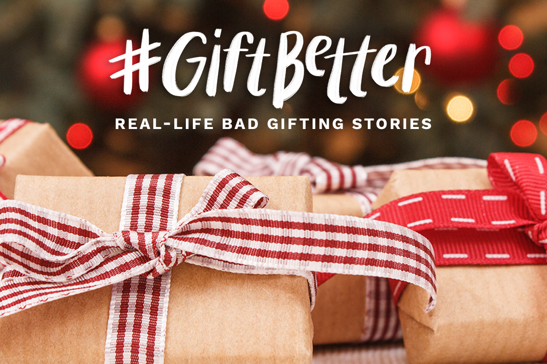 songfinch-gift-better-bad-stories-gifting
