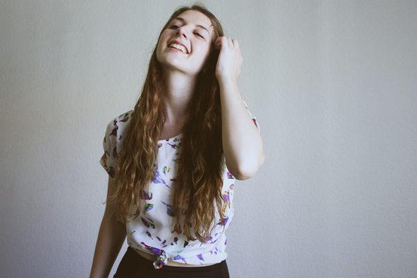 Paulina-Cameron-Songfinch-Artist-Spotlight