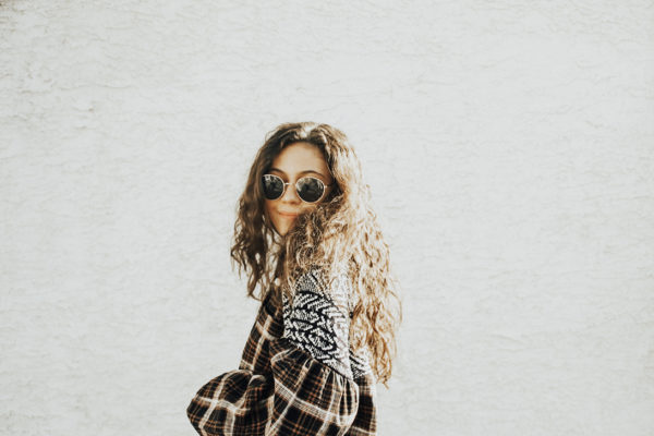 Brianna Nelson Artist Spotlight Songfinch