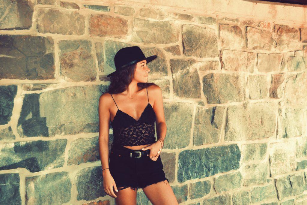 Brianna-Nelson-Songfinch-Artist-Spotlight
