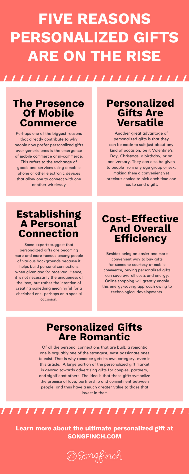 Inforgraphic-personalized-gift-industry-on-the-rise