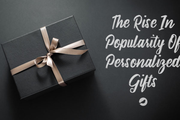 Personalized-Gifts-Best