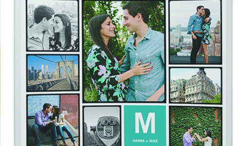 Personalized-Anniversary-Gift-Prints