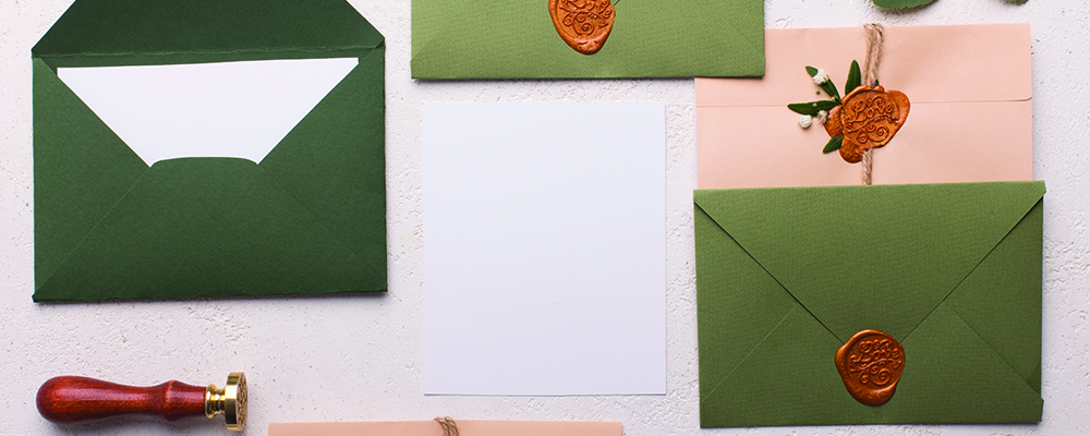 Personalized-Gift-Long-Distance-Letters