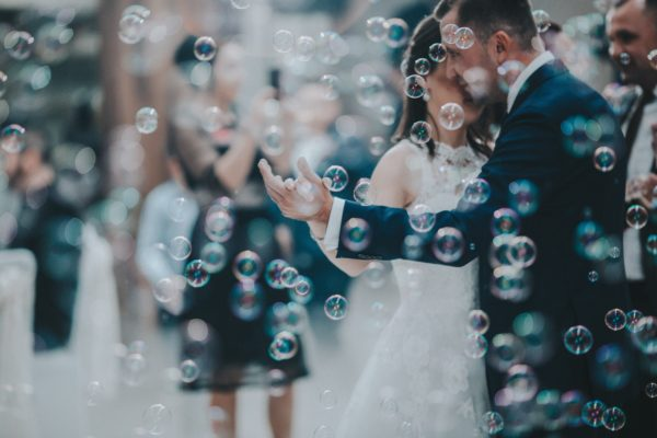 Songfinch-First-Dance-Wedding-Songs